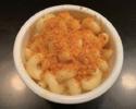 Home Style Mac-n-Cheese
