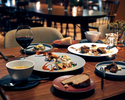 Dinner Course
