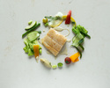 Saison-Dinner 10 Course-