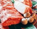 【季節限定9/24〜11/30】秋の味覚祭 九州グルメロードコース