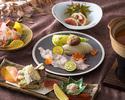 [Kobe Tamura] [Lunch] 9/1-10/31 Food Country Awaji Island Food Fair