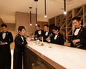 🍇WINE PAIRING DINNER 7品
