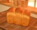 ☆数量限定☆ 至高のシルク食パン