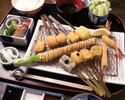 【ご宴会】親しいお友達とご宴会☆【京都スペシャルコース¥3,850】