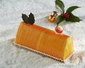 <テイクアウト>【Christmas Cake 2020🎄】ブッシュドノエル