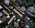 【Oct 1-Nov 30/WE&PH】「Leopard Safari」Autumn Sweets Buffet