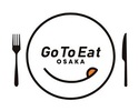 [Go To Eat Osaka] One set of premium meal tickets for one person dinner course with toast sparkling wine