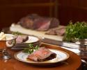 【乾杯用ワンドリンク付き】伝統の料理を楽しむランチコース