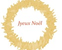 ノエルメニュー Menu Noël 〈12/18~12/26〉