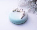 【X'mas】Christmas Cake「Christmas Sky」
