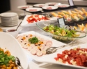Dinner buffet_Yearend