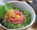 近江牛肉汤