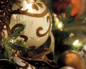 【鉄板焼ディナー】12/23~12/26 葉牡丹(はぼたん)コース