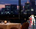 【11月12日限定】フランス料理エステール 開業1周年記念特別ディナー