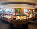Weekend & Holiday Lunch Buffet l Adult