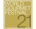 21st World Gourmet Festival