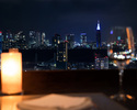 【渋谷夜景】スクランブル交差点を独占~プレミアムアニバーサリー~