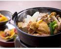 [Kobe Tamura] [Lunch] 11 / 1-12 / 30 Hyogo Gokoku Tamba / Settsu Food Fair