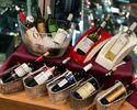 Wine Selection Dinner ~ 冬 Winter~