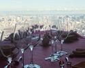 【新宿側最大6名用個室確約】平日ランチタイムお席のみ予約 お食事内容は当日お選びくださいませ