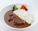 Kobe Beef curry