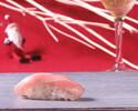 【Xmas】銀明翠クリスマスコース2020