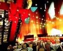 【Xmas2020】12月18日~25日限定 クリスマス・ディナーコース