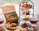 アフターヌーンティー -picnic-
