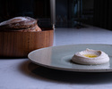 Emotion-Lunch 6 Course with Welcome Champagne &1 glass of wine-
