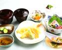 【ディナー限定】 和菜御膳 雅(11/18~)