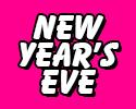 New Years Eve 2020 Midnight