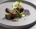 【-Mar 31/WEB10%OFF】Kansai Local Gastronomy A