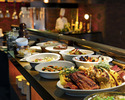 Christmas Special Lunch Buffet