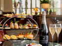 HERITAGE ROYALE AFTERNOON TEA  (Limited to 4 sets per day)