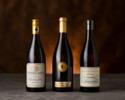 【TAKE OUT】白ワイン:White Wine Selection 2