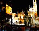 【プロポーズするならVINO BUONO!】セントグレース大聖堂でサプライズ!最高のプロポーズプラン ディナー付 ¥50,000