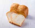 トースト食パン みのう連山 ※10時から11時30分の受け取り