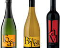 BuTTeR Chardonnay 2018