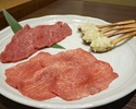 <7-8pax/Only Private Room> WAGYU FOODIE OMAKASE *Minimum Spend $1,000++