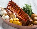 【ディナー土日祝】広島の魅力を再発見!おいしく食べて地元にエールを「7月・8月 -Power Foods in Summer- Cheer HIROSHIMA!食べて応援~」~大人