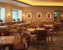 【ランチ】◆ホテル公式サイトWEB限定◆ 早割14日前 レディースランチ