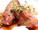 DINNER: A la Carte Dining in Promenade Cafe