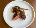 【Taxi Delivery】Furuno Wagyu Tenderloin Steak 250g