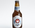 【TakeOut】HiITACHINO WHITE  ALE