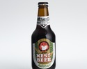 【Delivery】HiITACHINO AMBER  ALE