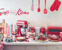 【事前決済デザートビュッフェ】休日 子供  Girl's Sweets Kitchen
