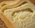 至極のクリームチーズ#スチパン