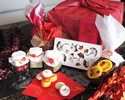Chinese New Year Hampers from La Pâtisserie