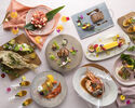 【Special online deal】Ryukyu  Marche Buffet Adult (13 years and up)