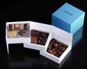 SATSUKI CHOCOLATE[3段BOX]
